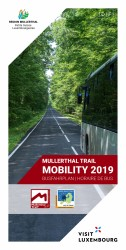 MOBILITY COVER D-F 2019