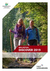 Discover2019 Cover