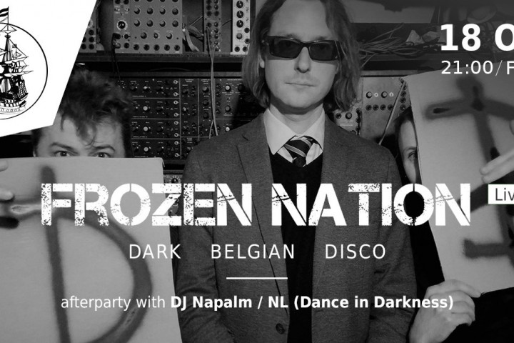 Frozen Nation - IMG 1