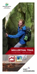 Cover Folder Trail 2019 DE EN