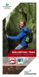 Cover Folder Trail 2019 FR NL