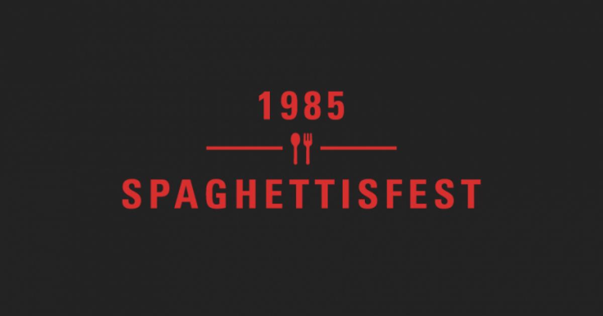 Eppelduerfer Spaghettisfest 2016 - 15/08/2016 - ORT Mullerthal