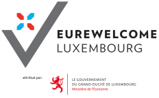 EureWelcome Luxemburg