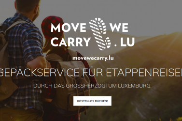 movewecarry screenshot