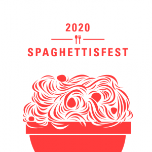 Spaghettisfest 2020 – Cold Takeaway - IMG 1