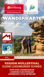 CoverWanderkarte
