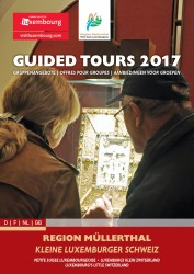 TS GuidedTours 2017