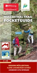 PocketGuide