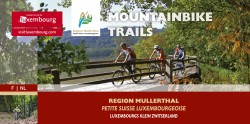 MOUNTAINBIKE TRAILS F-NL-COVER