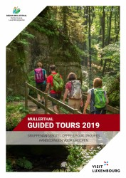 Cover GuidedTours2019