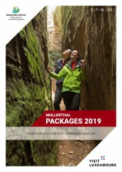 Packages COVER D-F-GB-NL 2019